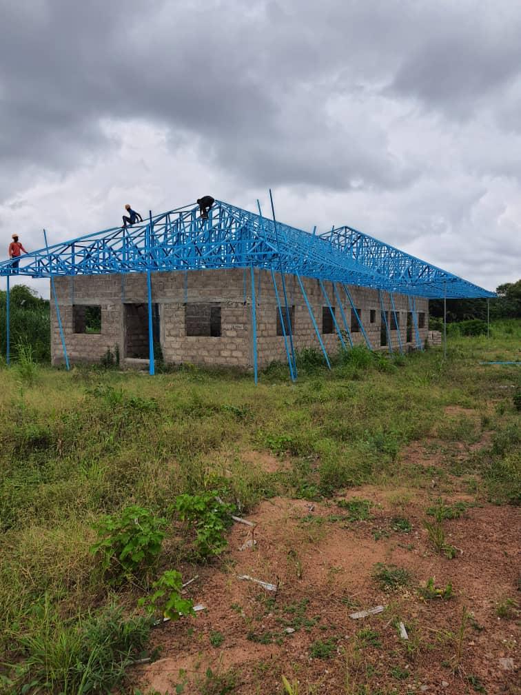 Crosscause Ghana